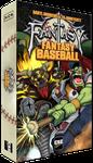 Board Game: Fantasy Fantasy Baseball