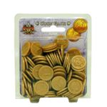 Board Game Accessory: Arcadia Quest: Coin Pack