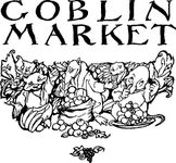 Board Game: Goblin Market
