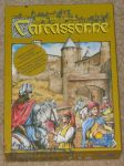 Board Game: Carcassonne Limited Edition