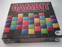 Board Game: Transfer