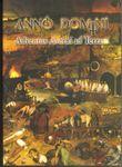 RPG Item: Anno Domini: Adventus Averni ad Terram