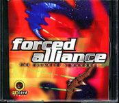 Video Game: Forced Alliance
