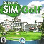 Video Game: Sid Meier's Sim Golf