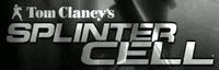 Series: Tom Clancy's Splinter Cell