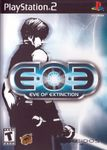 Video Game: EOE: Eve of Extinction
