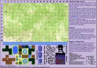 RPG Item: Adventure Map Creator
