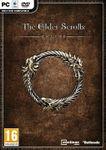 Video Game: The Elder Scrolls Online: Tamriel Unlimited