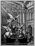 RPG Item: Monsters of the Mediterranean