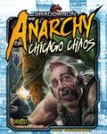 RPG Item: Chicago Chaos