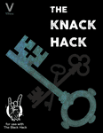 RPG Item: The Knack Hack