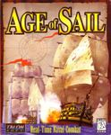 Video Game: Age of Sail