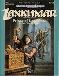 RPG Item: LNA3: Prince of Lankhmar