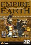 Video Game Compilation: Empire Earth: Gold Edition
