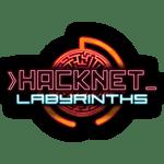 Video Game: Hacknet Labyrinths