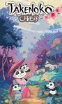Video Game: Takenoko: Chibis