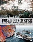 Board Game: Pusan Perimeter