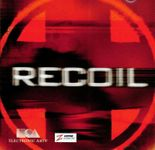 Video Game: Recoil