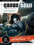 Issue: Casus Belli (v4, Issue 08 - November/December 2013)