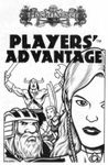 Series: Player's Advantage Articles