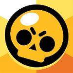 Video Game: Brawl Stars