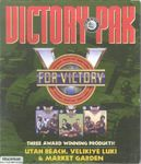 Video Game Compilation: Victory Pak