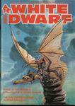 Issue: White Dwarf (Issue 66 - Jun 1985)