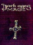 RPG Item: Dark Ages: Mage