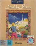 Video Game: Quest for Glory II: Trial by Fire