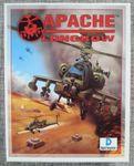 Video Game: Apache
