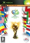 Video Game: 2006 FIFA World Cup Germany