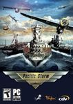 Video Game: Pacific Storm