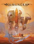 RPG Item: Numenera