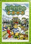 Board Game: Greentown