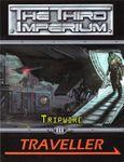 RPG Item: Tripwire