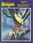 Issue: Dragon (Issue 42 - Oct 1980)