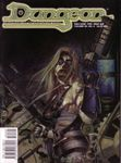 Issue: Dungeon (Issue 68 - May 1998)