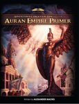 RPG Item: Auran Empire Primer