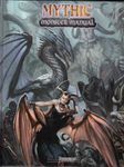 RPG Item: Mythic Monster Manual