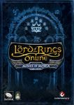 Video Game: The Lord of the Rings Online: Mines of Moria