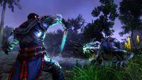 Video Game: Risen 3: Titan Lords