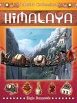 Board Game: Himalaya