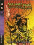 RPG Item: Orphaned Races: Ascorbites & Hironem