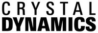 Video Game Publisher: Crystal Dynamics