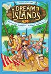 Board Game: Dream Islands