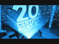 Video Game Publisher: 20th Century Fox