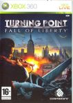 Video Game: Turning Point: Fall of Liberty