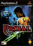 Video Game: Primal