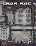 RPG Item: Grab Bag 1