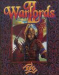 Video Game: Warlords II